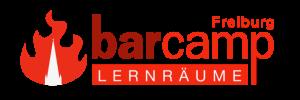 barcamp-freiburg