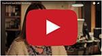 reflexion-ton-youtube