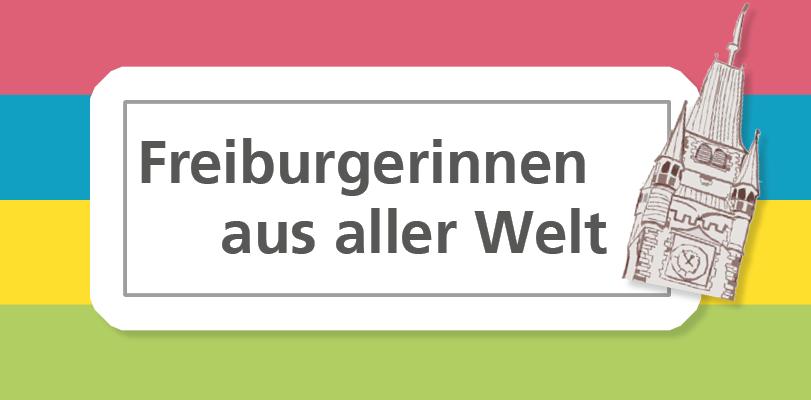 about Ferien flirten flamingos zusammenfassung opinion already was
