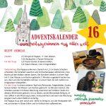 16 Adventskalender marbely2