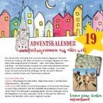 19 Adventskalender Karima