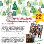 22 Adventskalender Nora2