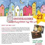 23 Adventskalender rumänien2