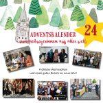 24 Adventskalender alle2