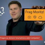 Flyer Frag Moritz2_V