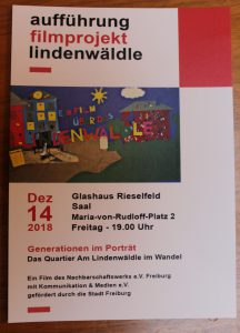 Lindenwäldle flyerIMG_1121