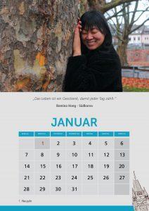 Kalender 2019_Freiburgerinnen_web-resolution2