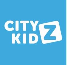 Citiykidz logo