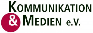 KuM-Logo