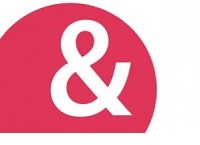 Logo Kommunikation und Medien e.V.