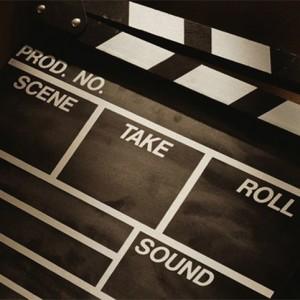 short-film-making_q