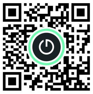 audioguideMe_QR