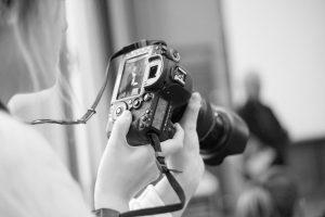 Fotomediale