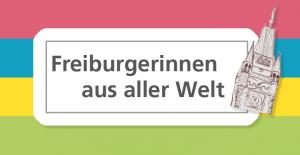logo Freiburgerinnen_Web