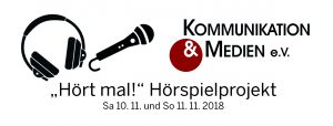 workshop-hoer-mal