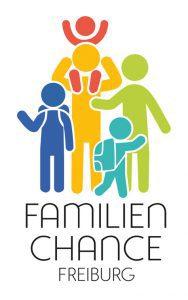 Logo-familienchance-188x300
